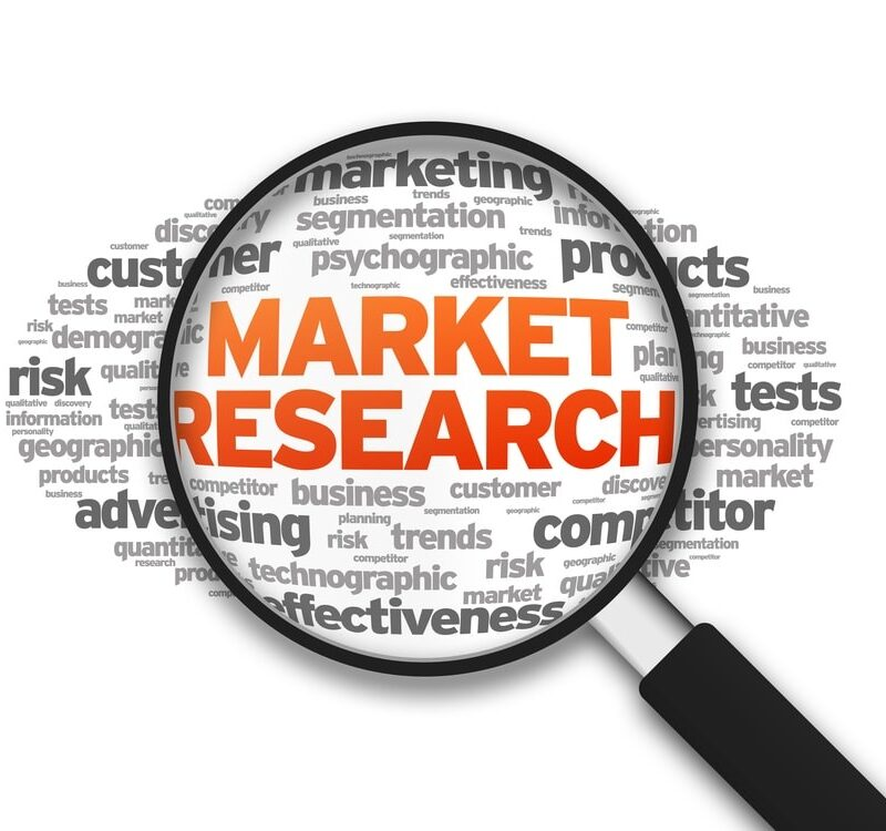 market-research-insights