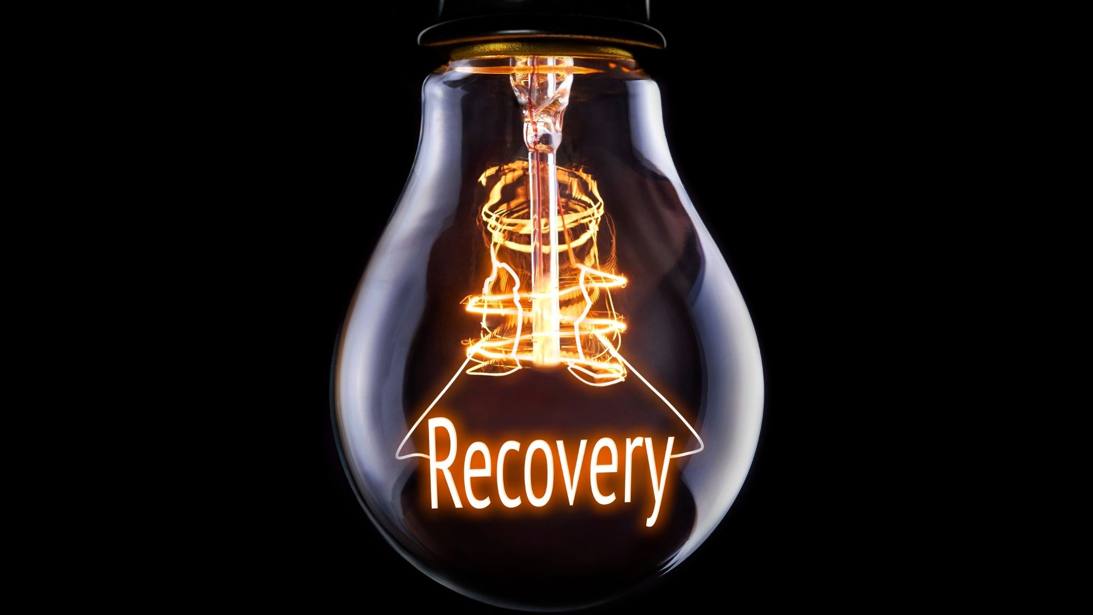 Commercial-recovery strategy