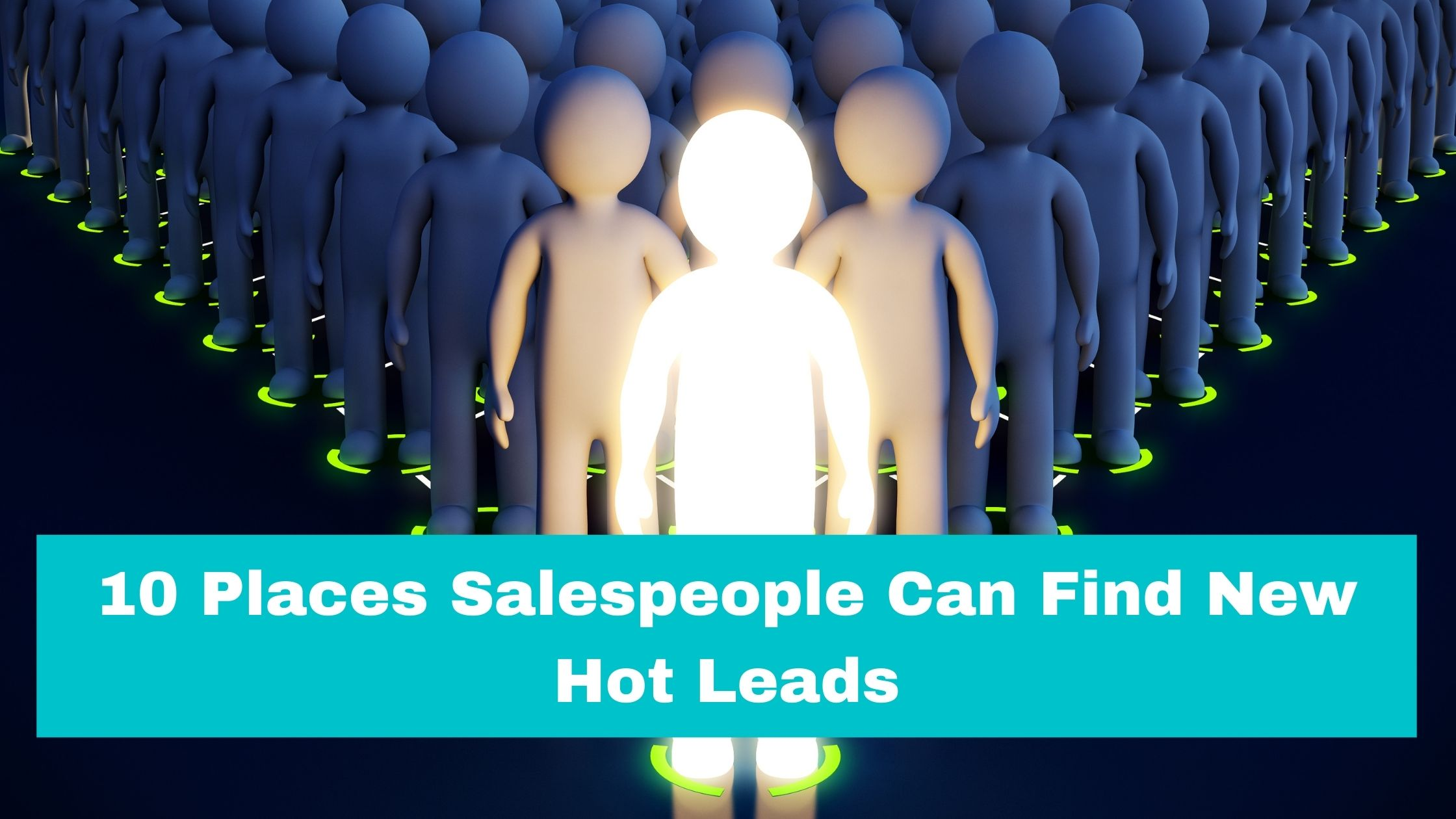 hot leads-featured