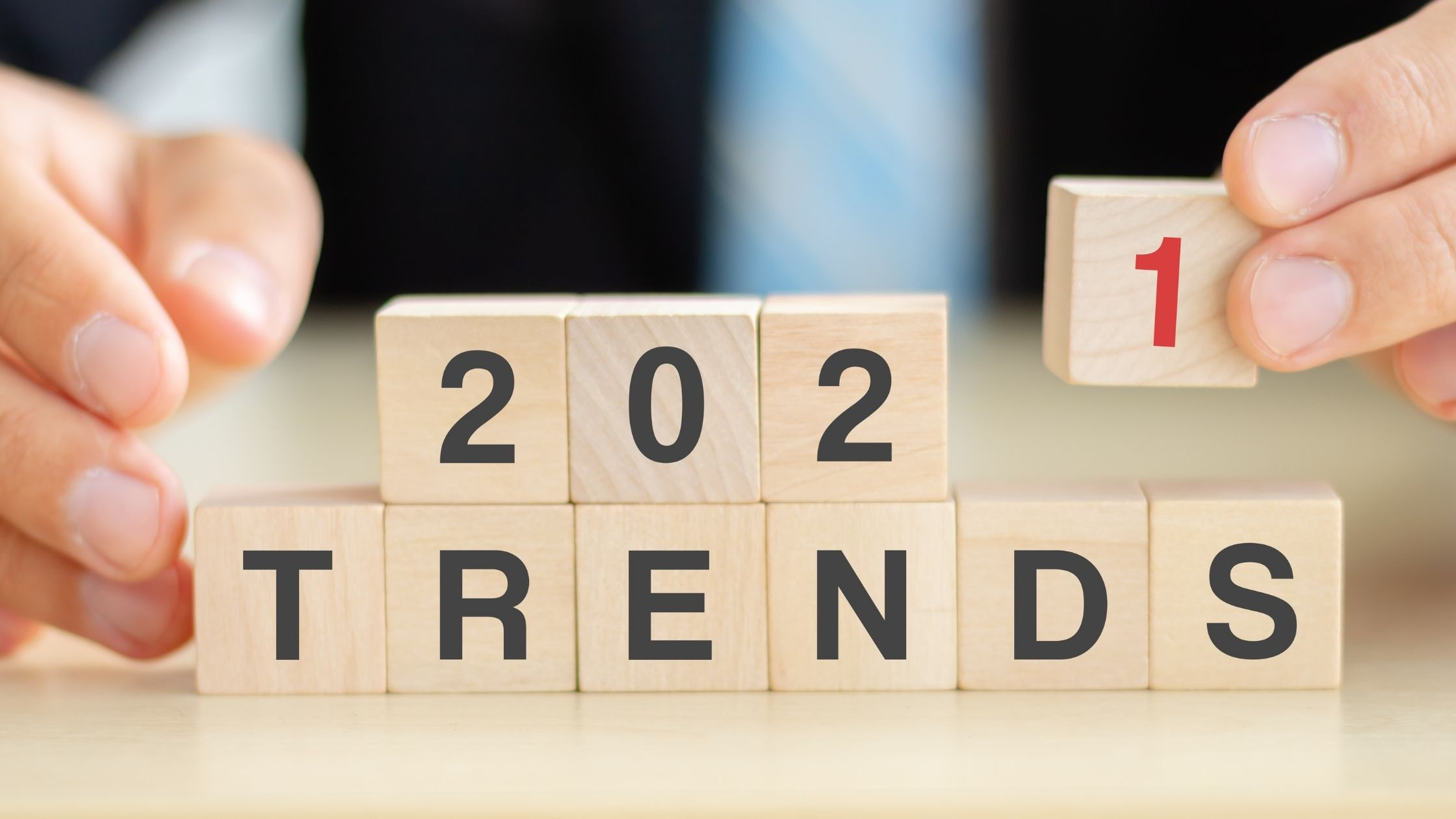 sales_trends-feature