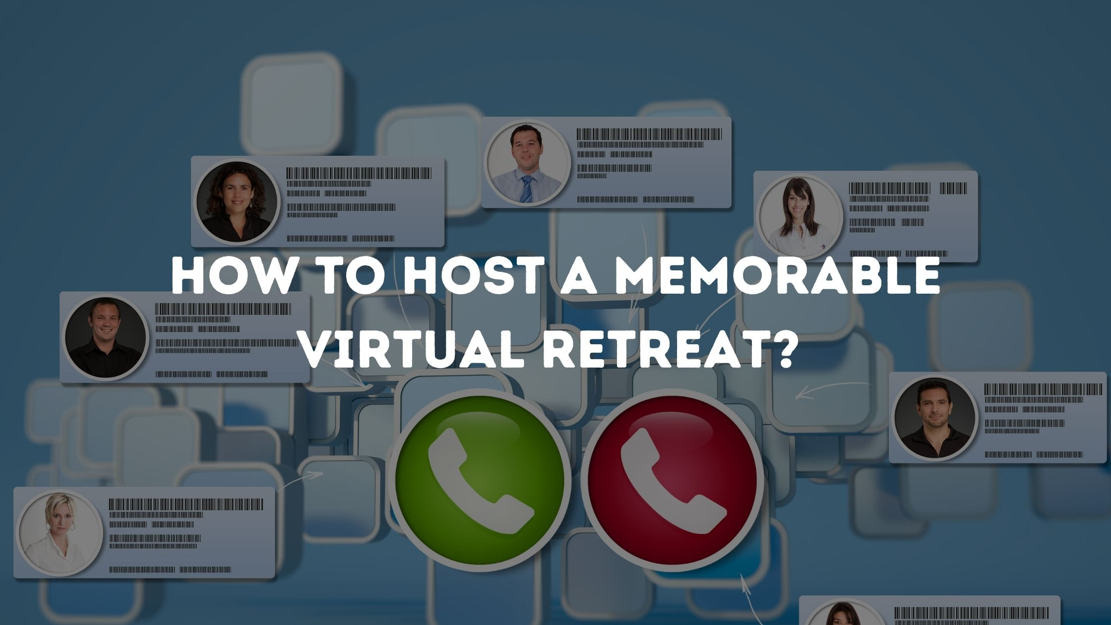 virtual-retreat