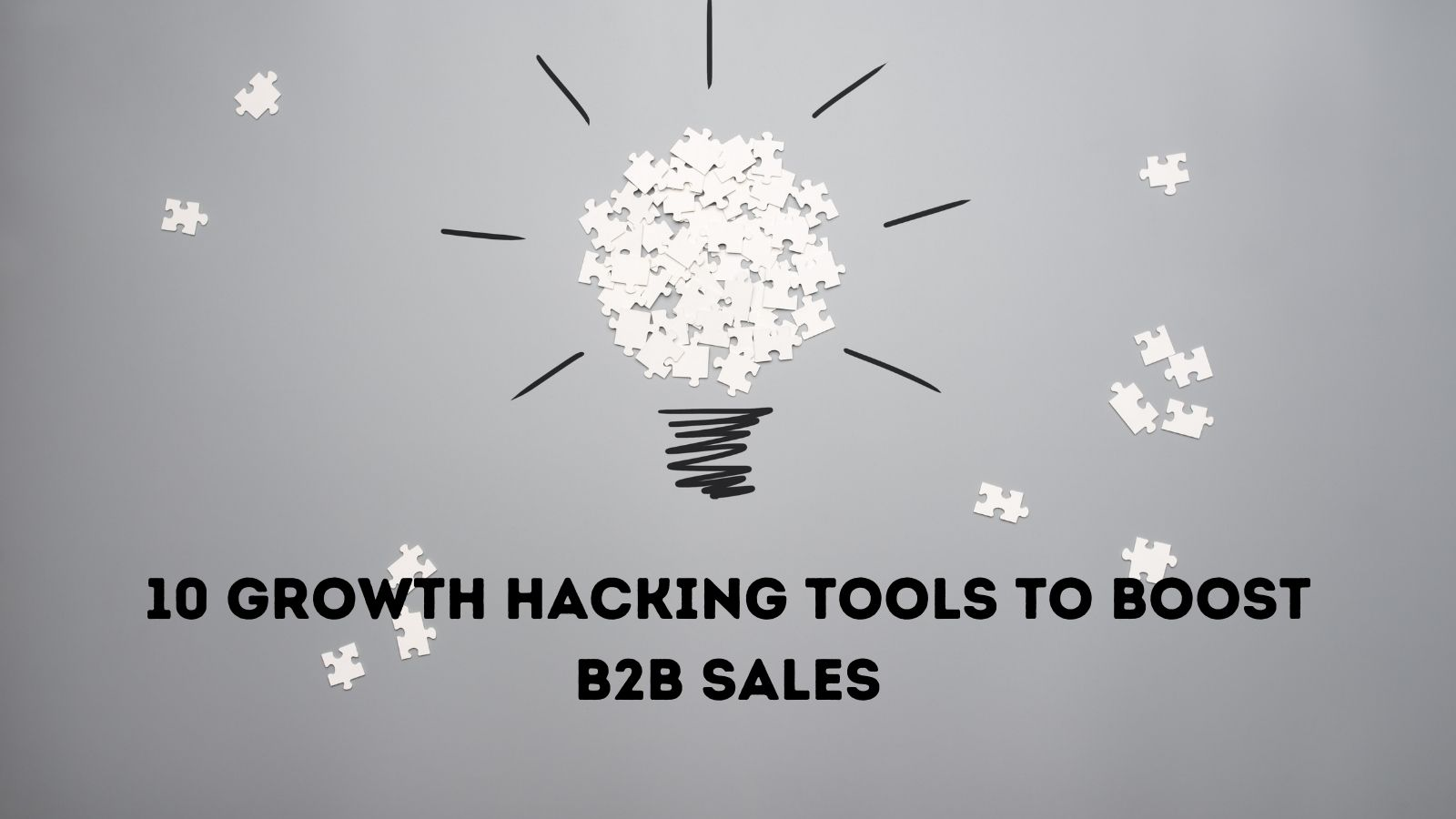 growth tools