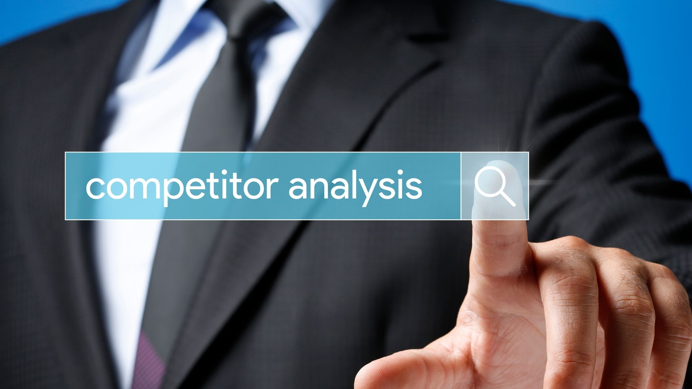 Competitive_analysis_featured